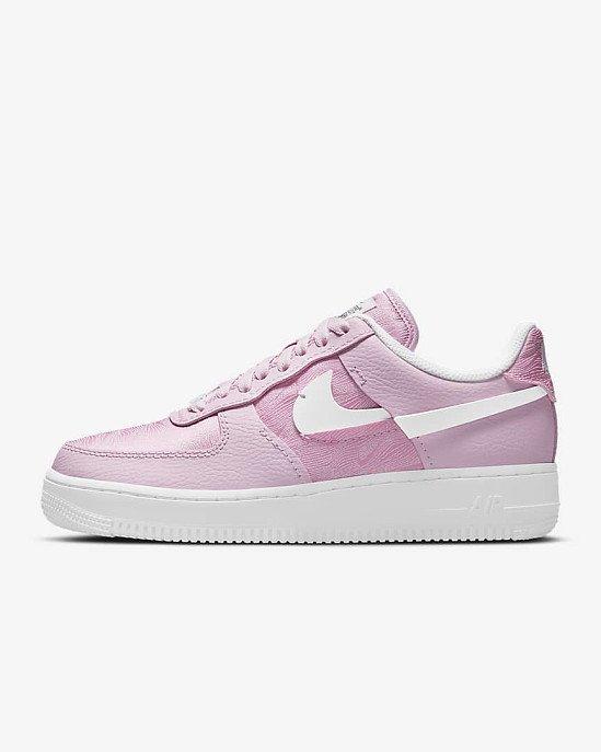 Nike Air Force 1 LXX - £94.95!
