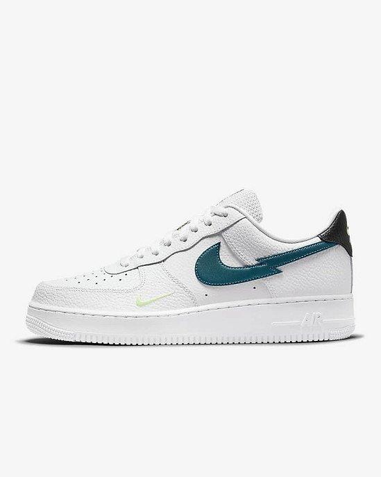 Nike Air Force 1 Low - £89.95!
