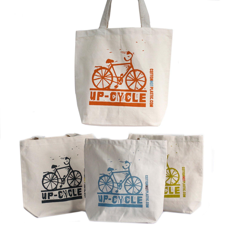 Eco Tote Bags