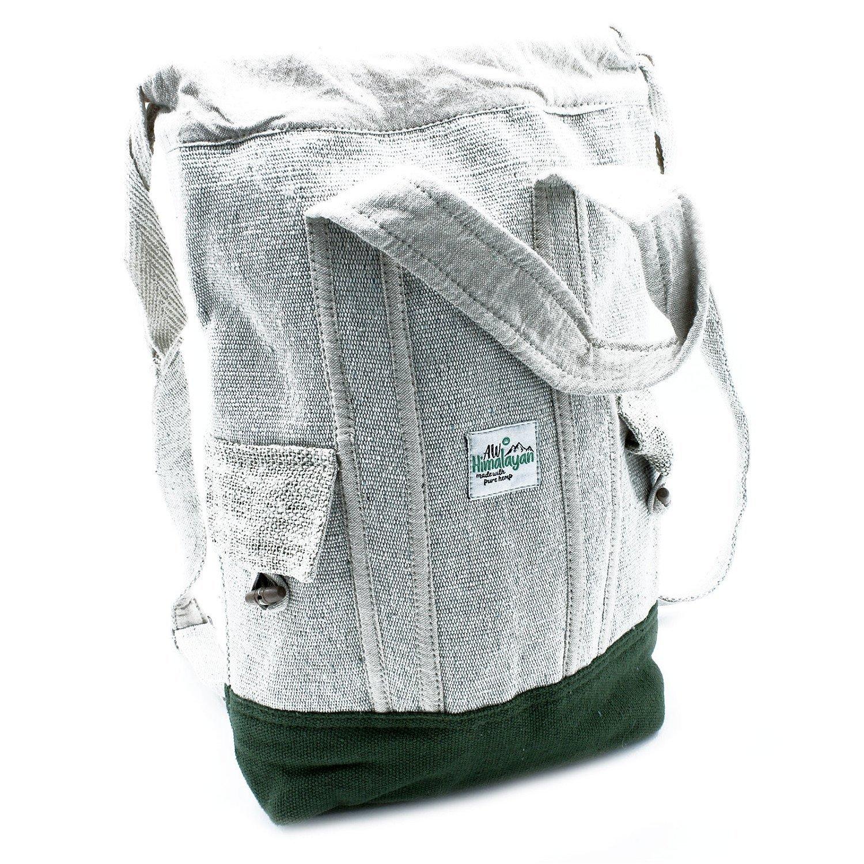 Hemp & Cotton Bags