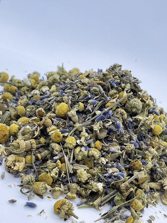 Save 10% on ALL our Teas and Accessories!