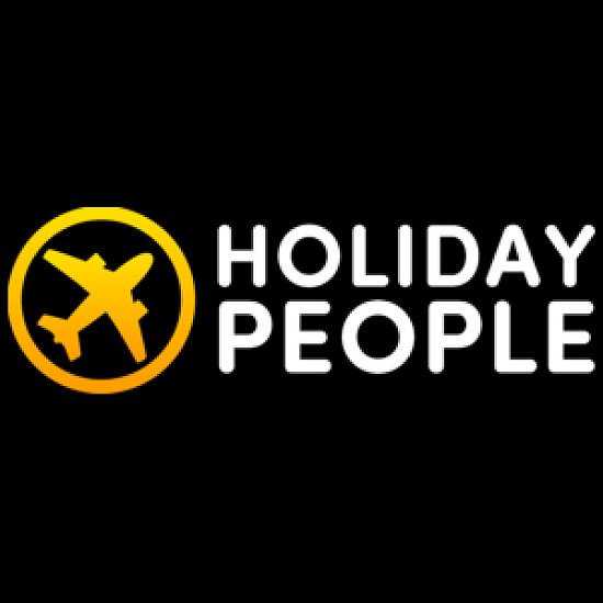 Holiday Specials Have a Look