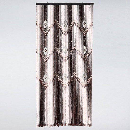 Bamboo Curtains - £29.99!