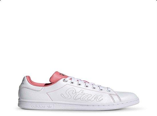 Adidas – StanSmith