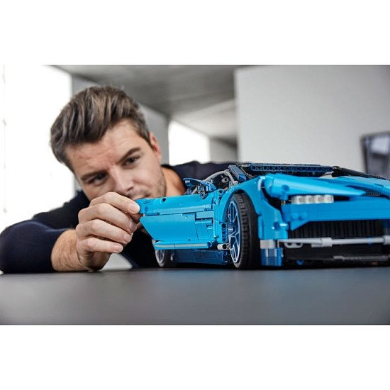 20% off selected Lego Technic