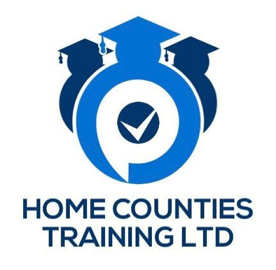 10% off ALL Online Training Courses