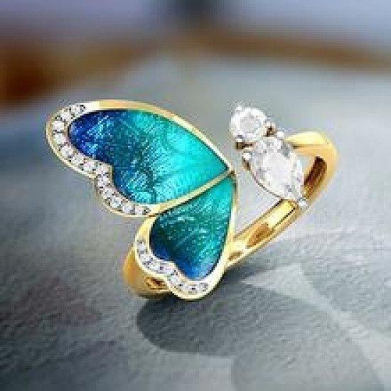 rk jewellery