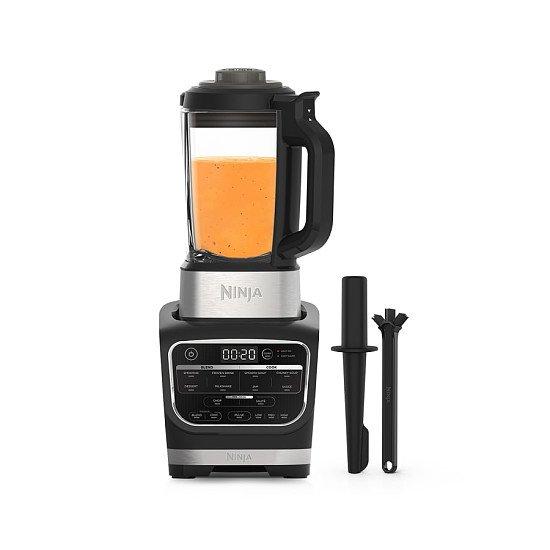 SAVE - Ninja Foodi Blender & Soup Maker
