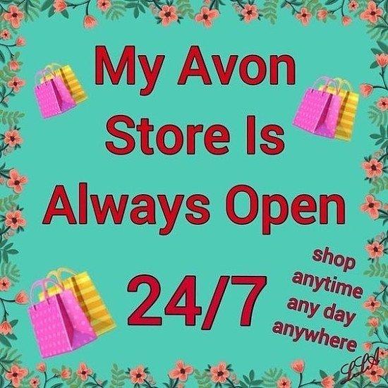 Sale at shopwithmyrep.co.uk/avon/MarySwift