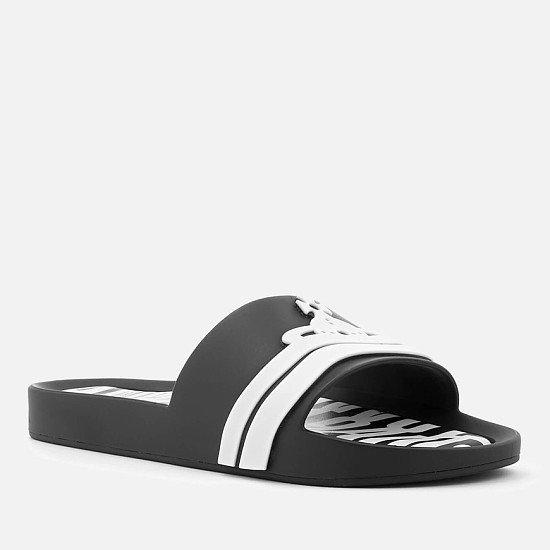 20% off Summer Footwear