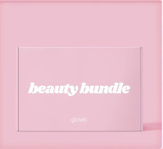 Our Beautiful Beauty Bundle