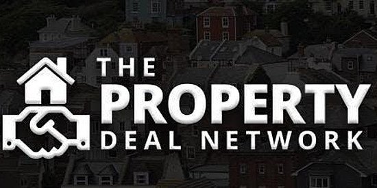 Win a Welcome Beer at August 2021's Property Deal Network - Property investor networking event