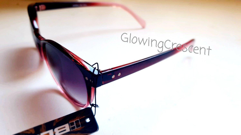 🔥Bloc Jasmin FF31 Sunglasses + FREE Bloc Case🔥