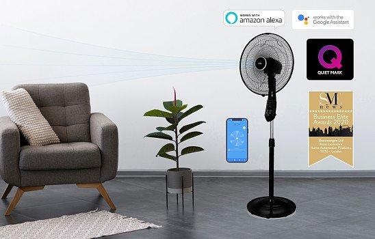Get 10% discount | Beat the heat!