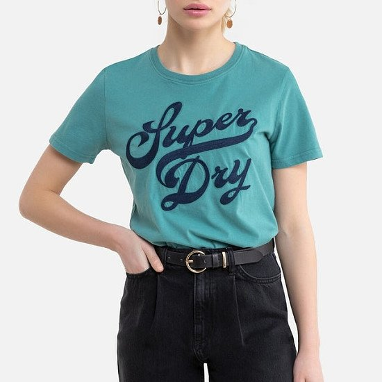 Extra 10% off Superdry SALE