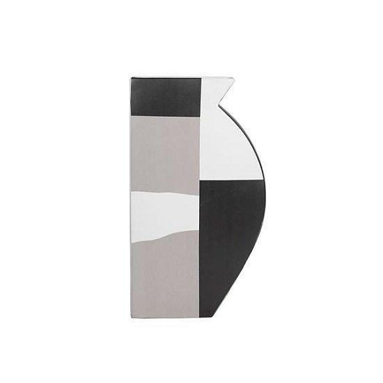 SALE - Liang & Eimil Maison Vase | Outlet!