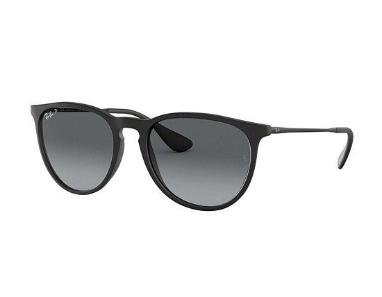 30% off selected Sunglasses