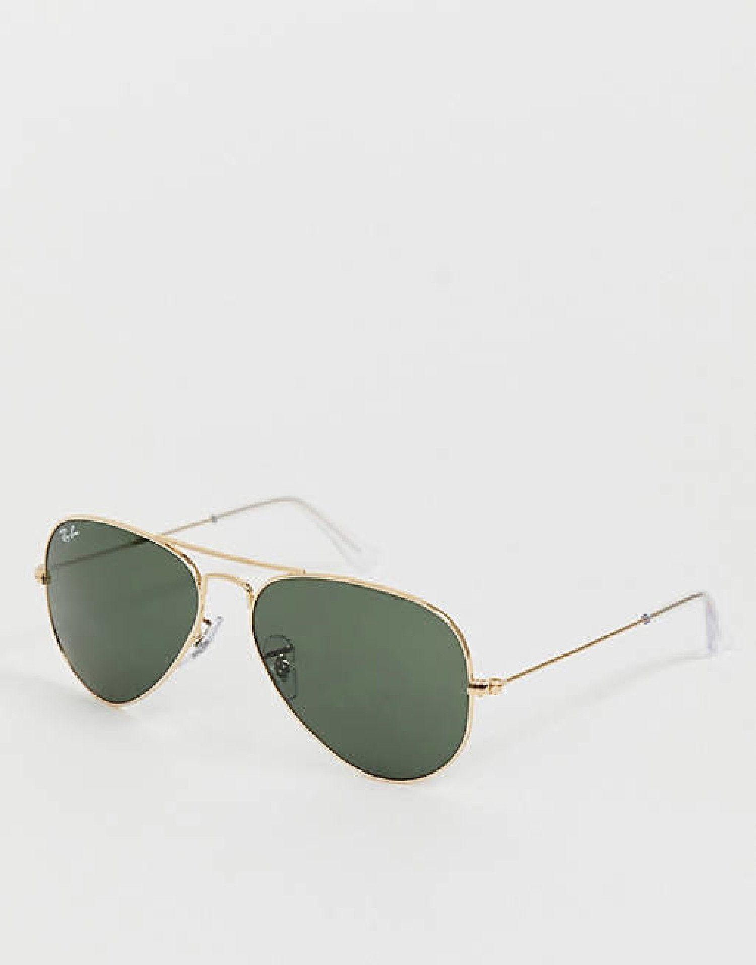 Ray-Ban Aviator sunglasses 0rb3025 current price - £137.00!