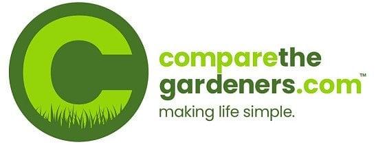 comparethegardeners.com