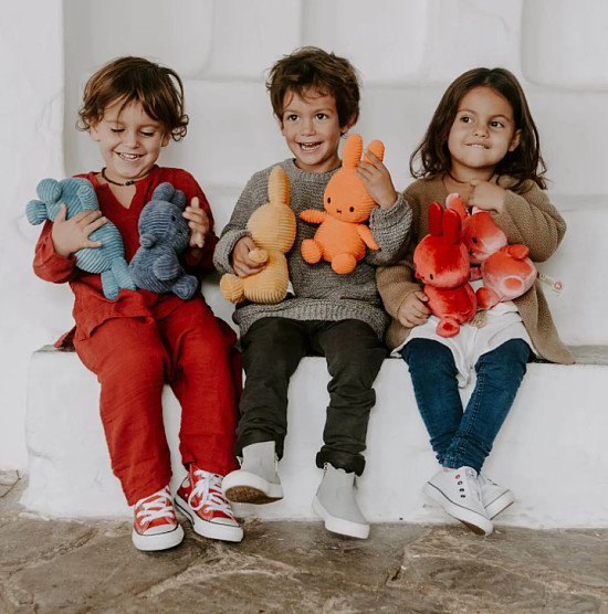 Child & Baby Event - Up to 20% off selected lines