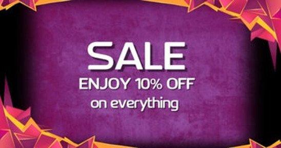 Sale Store UK