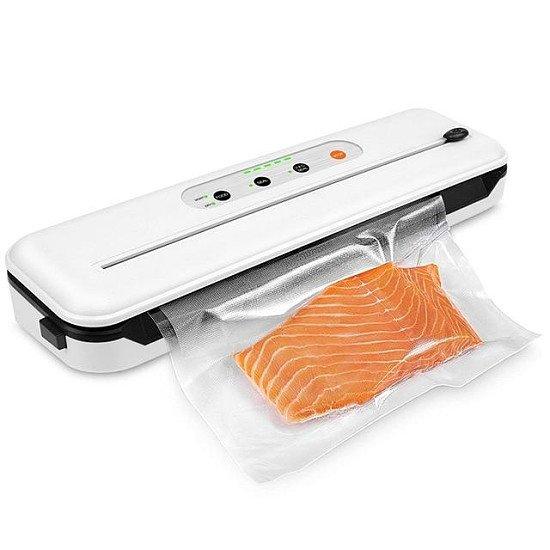 Vacuum Packing Machine Sous Vacuum Sealer For Food Storage New Food Packer Vacuum Bags for Vacuum