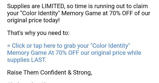Colour Memory Chess