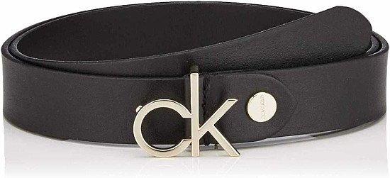 Calvin Klein Women's Belt Designer | Sale Store UK