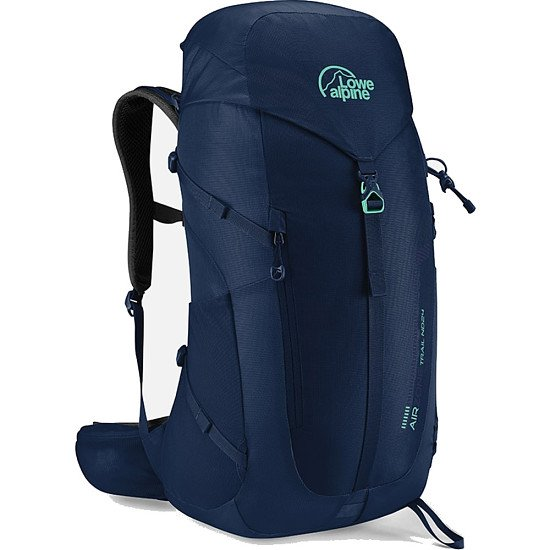 WINTER SALE - Lowe Alpine AirZone Trail ND24 Womens Backpack!