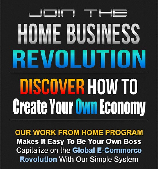 FREE VIDEO: Copy How I Make £7000 A Week From Home With My Laptop