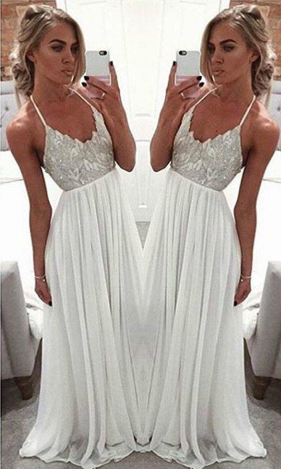 European and American Halter Halter V-neck Halter Halter Sexy Dress Dress