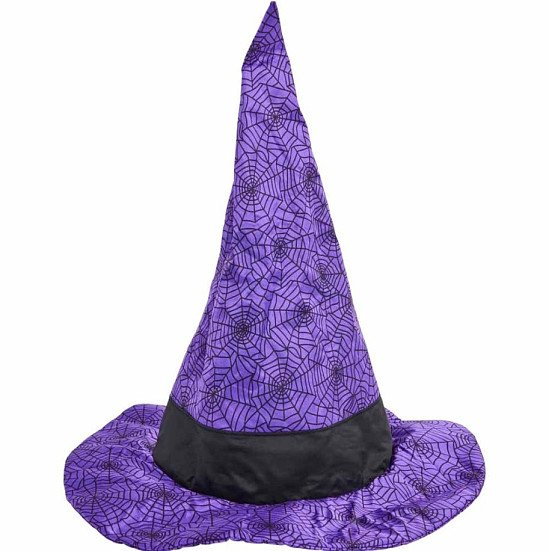 NEW FOR HALLOWEEN - Wilko Animated Witch Hat £12.00!