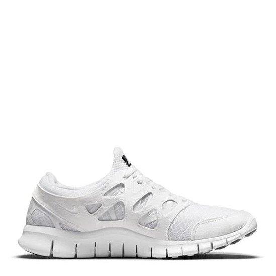 Nike Free Run 2 Sn14 £94.95!