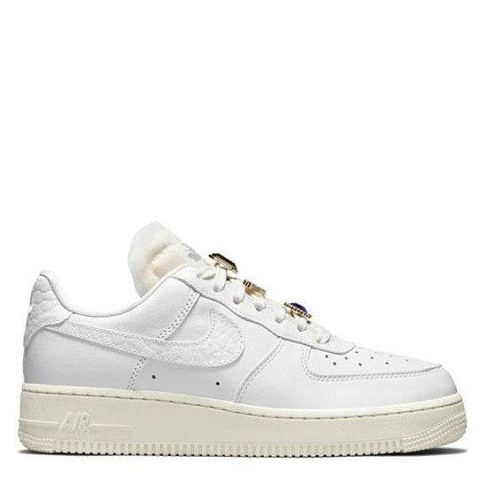Nike Nike Air Force 1 Lo Ld21 £105.00!