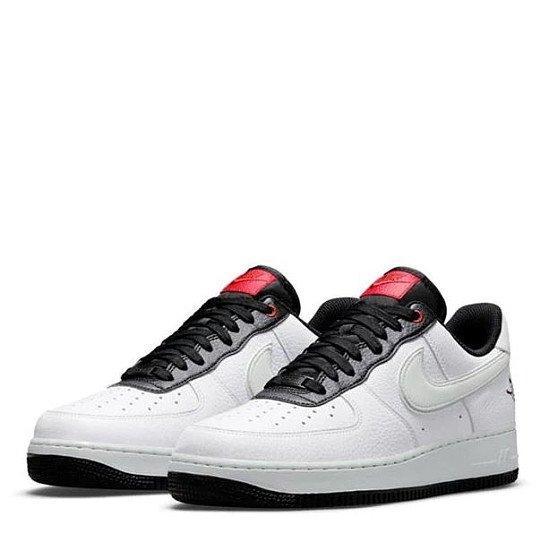 Nike Air Force 1 07 £104.95!