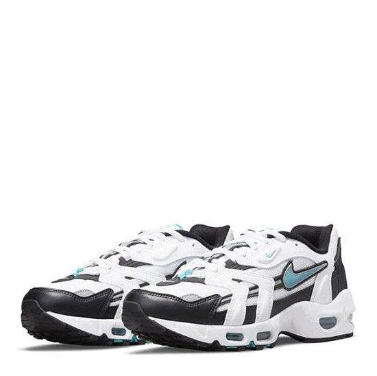 Nike Air Max 96 II £150.00!