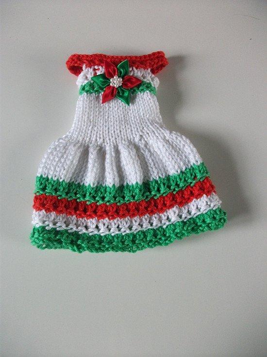 Christmas is coming !