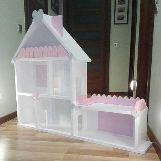 Doll's House Liz
