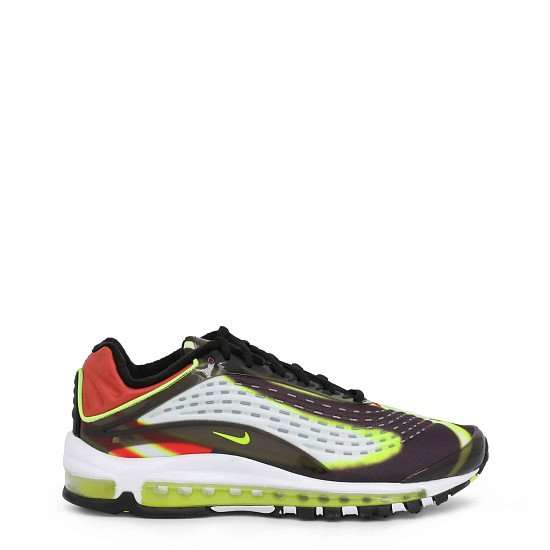 Save Additional 20% and Free Delivery on This  Stylish NIKE Unisex Sneakers