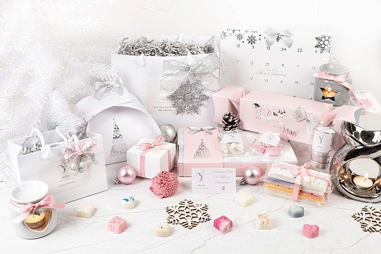 Christmas Gifts Now In Stock