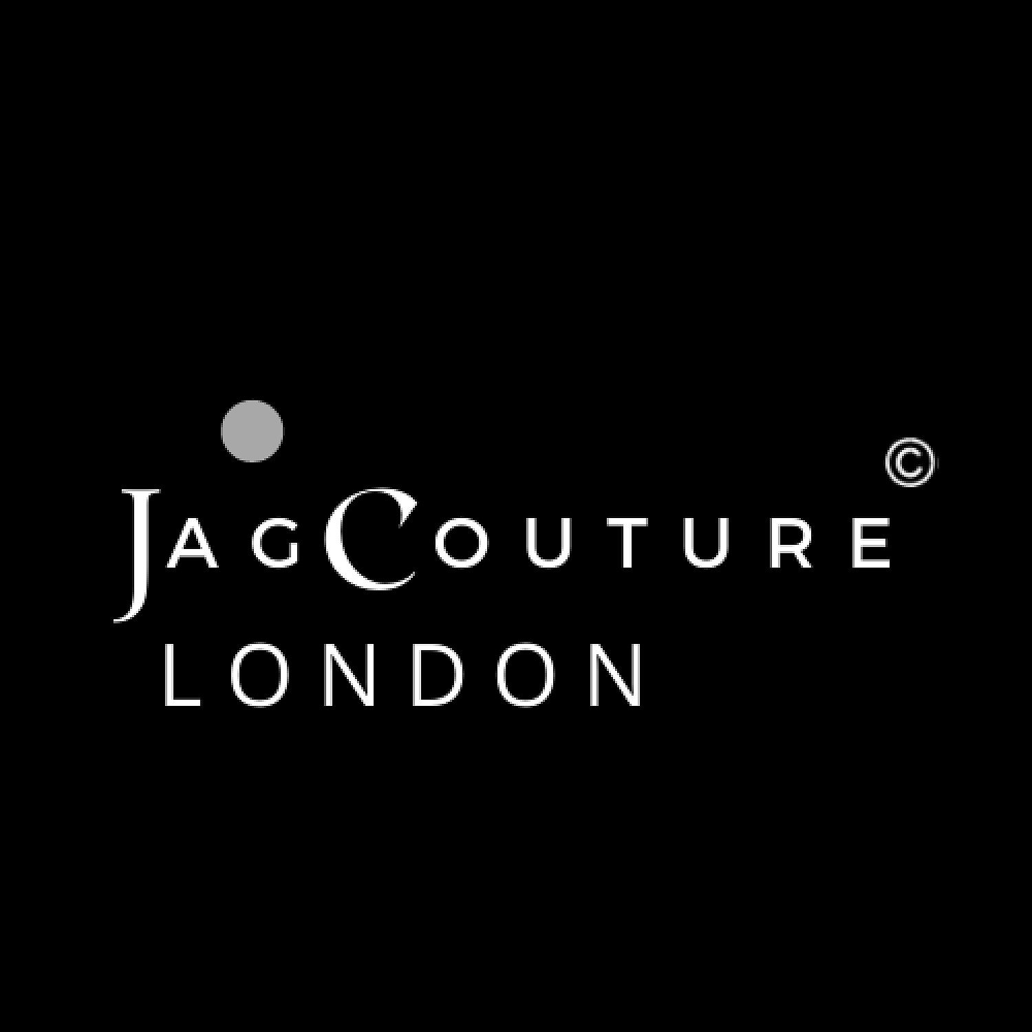 Opening Of Our New Online Luxury Store JagCouture London at:  https://www.jagcouture.co.uk