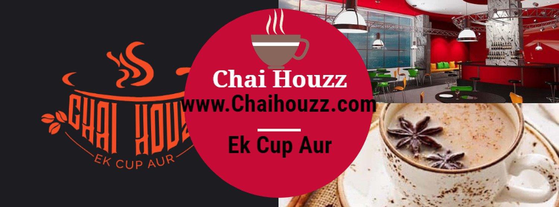 Chai Houzz