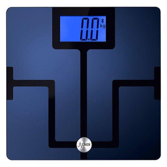Bluetooth Body Fat Digital Scale - £69.99