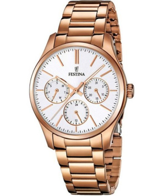 Festina Watches from just £64..........