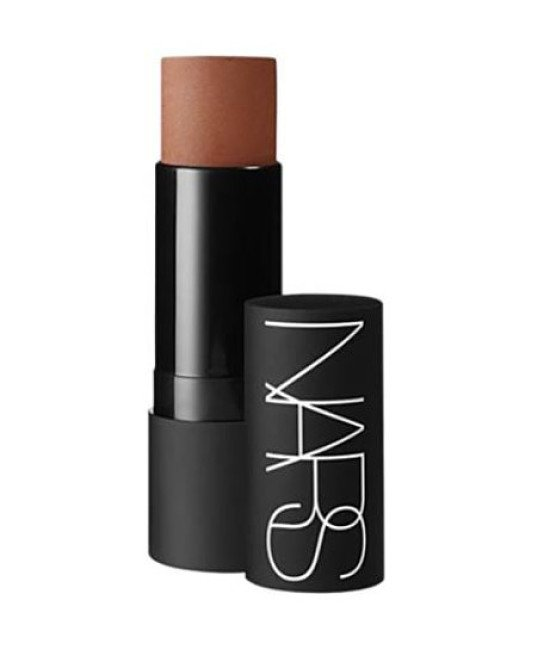 NARS Bronzer and Contour ONLY £16 - 45% OFF many designer makeup!