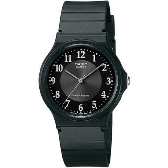 Classic Casio Watches from £13