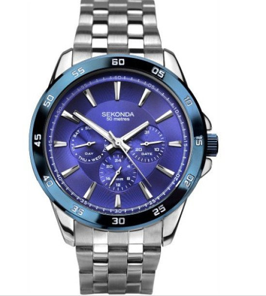 Find hundreds of cool stylish Watches on our website