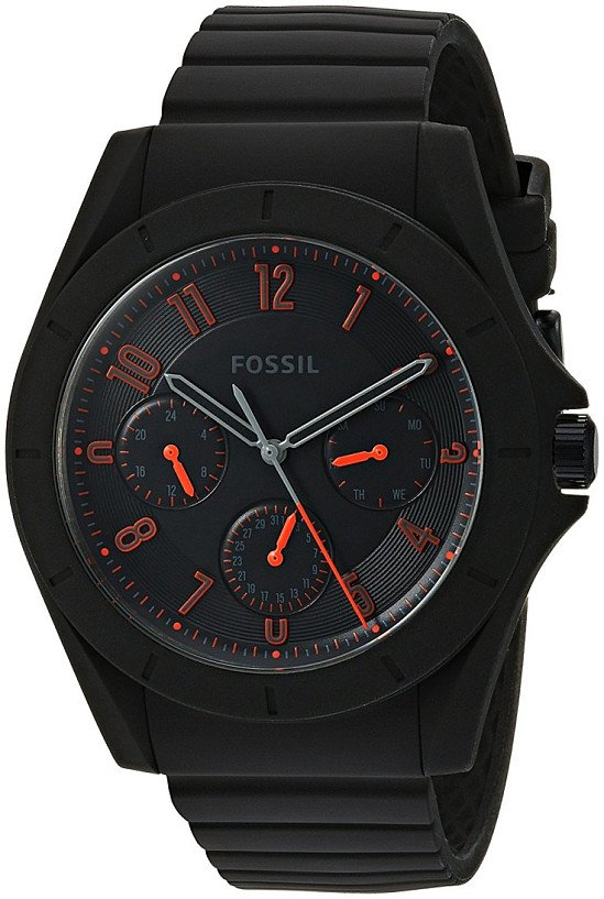 Fossil Men's Poptastic Sport Multi-function watch JUST £64.00!