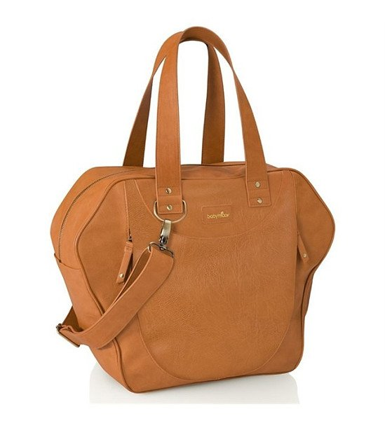 Christmas Shop now open - Including 26% OFF this Babymoov City Changing Bag JUST £62.99
