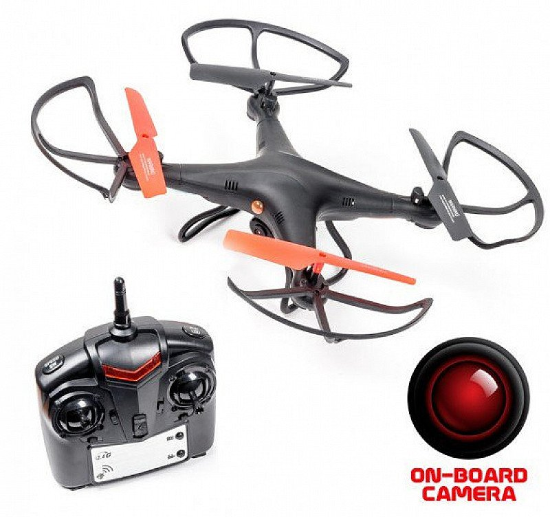 RECON OBSERVATION DRONE Now £40 Was £100